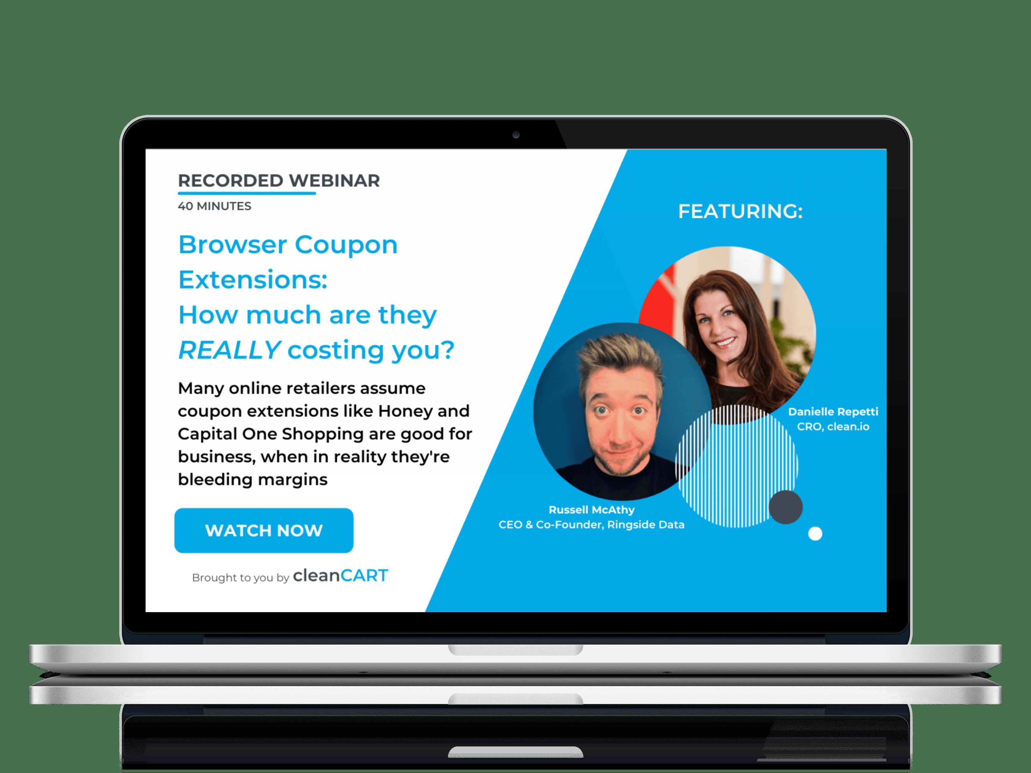 shopify merchant webinar