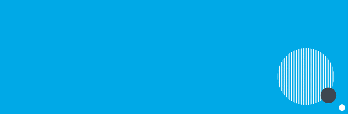 Background blue-1-1