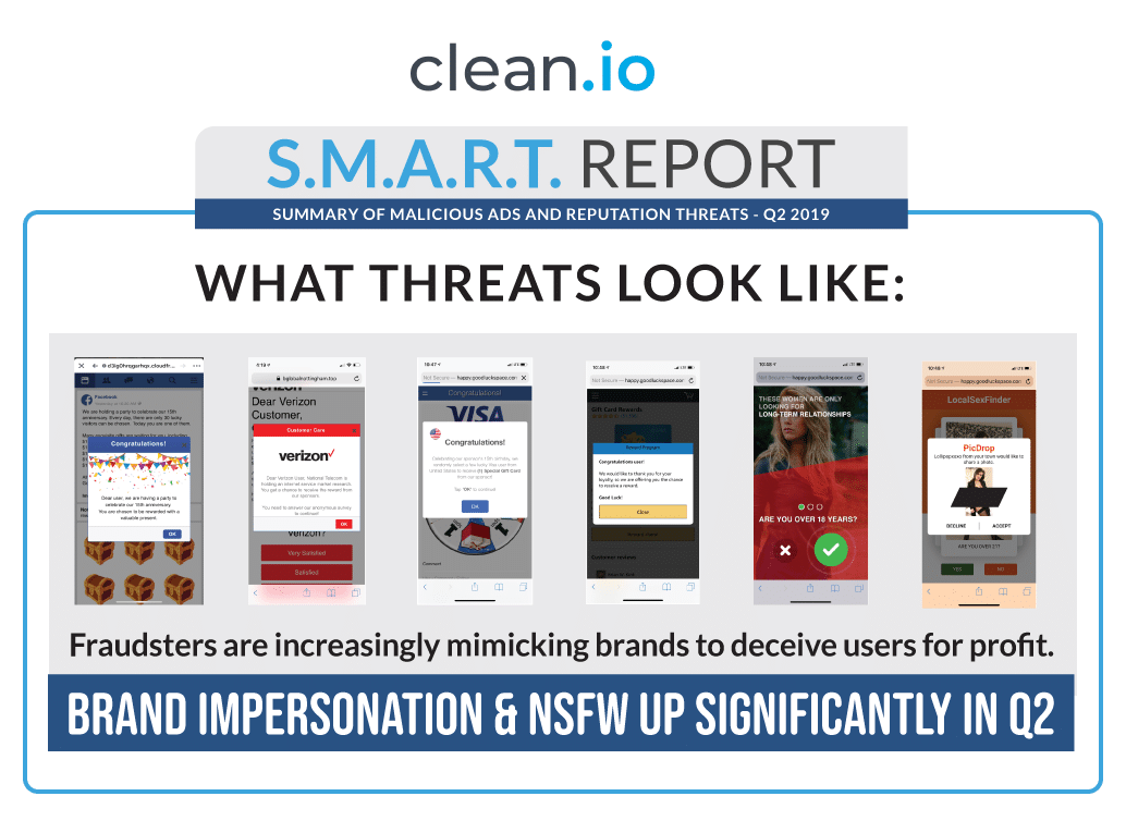 infographic-threat-report-snapshot