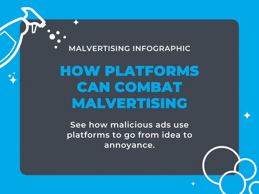 platforms combat malvertising featured image