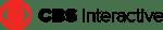 CBS_Interactive_Logo