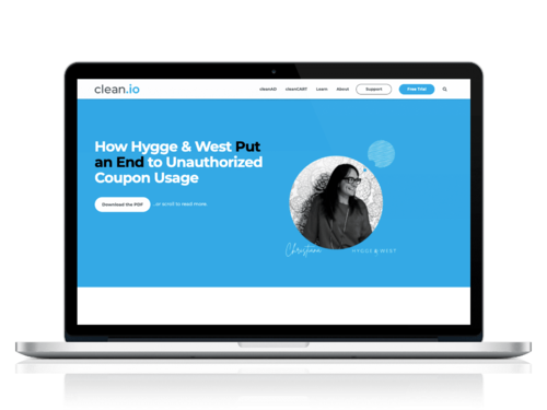 hygge and west case study
