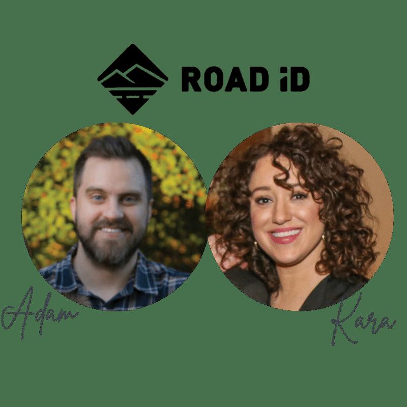 ROAD iD Case Study Testimonial Image