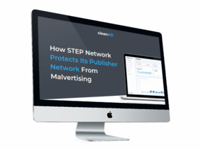 STEP Network Case Study