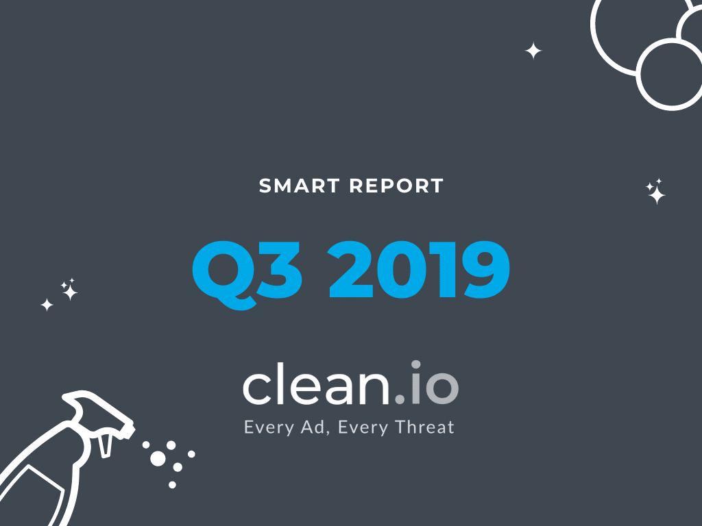 q3-2019-smart-report