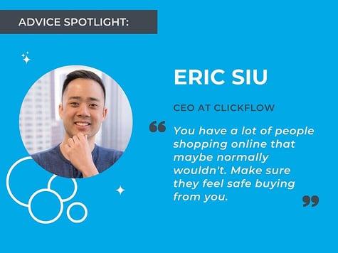 Eric Siu Quote-1