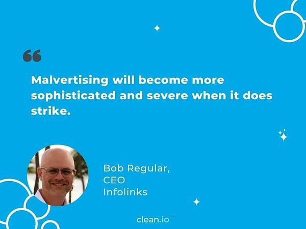Bob Regular quote