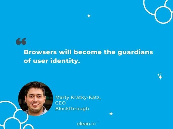 Marty Krathy quote