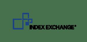 Index Exchange Logo-1