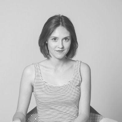Kozachko, Olga (1)