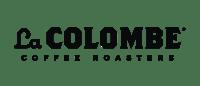 LaColombe-Logo