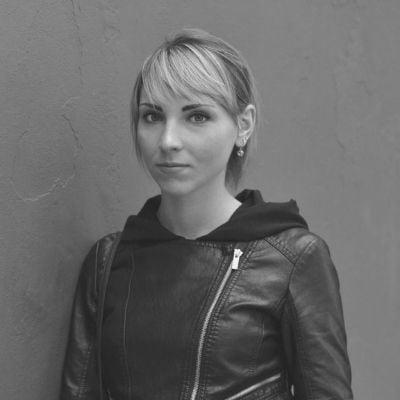 Lapko, Svetlana