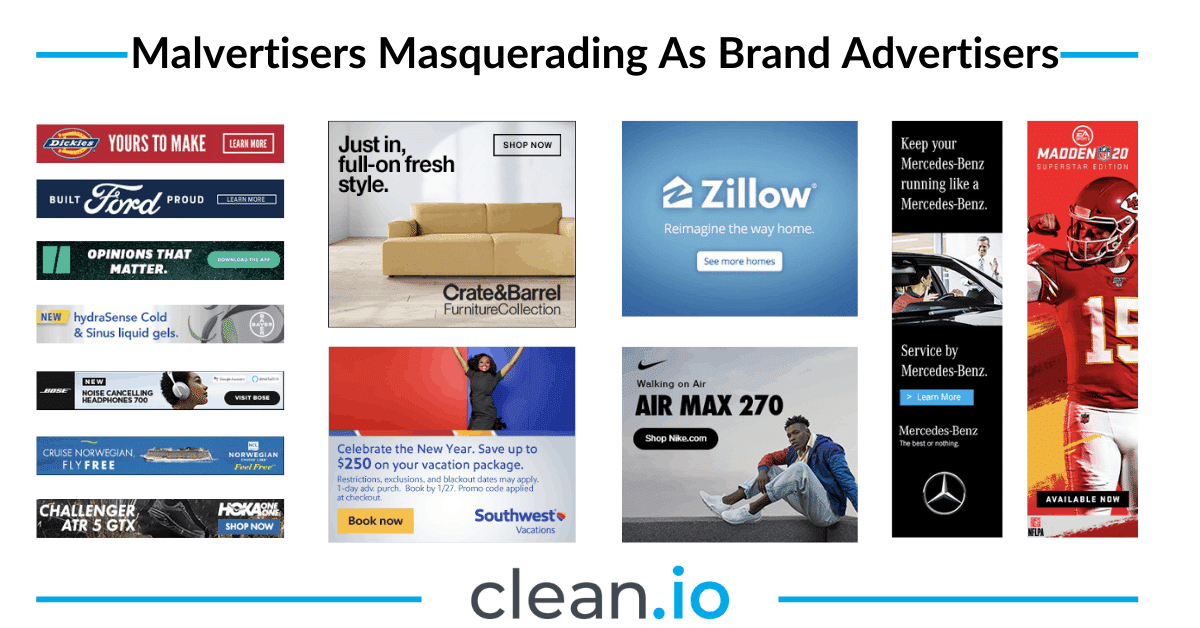 March-2020-malvertisers-as-advertisers