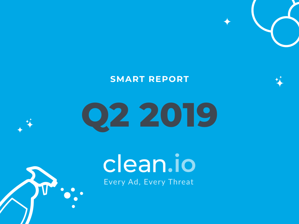 Q2-2019-smart-report