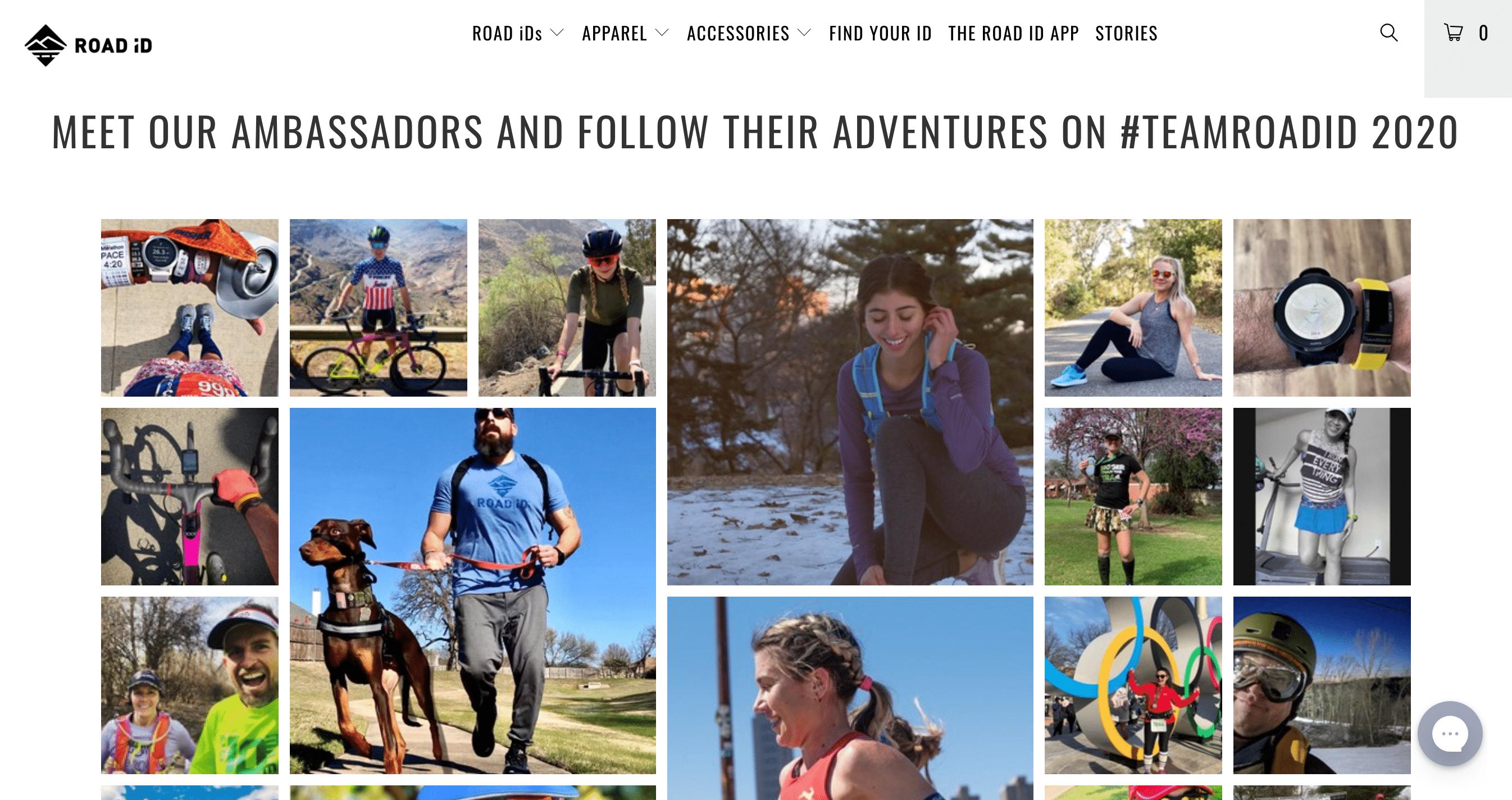 Team-Road-iD-Ambassadors-Find-Adventure-With-Us-Road-iD-ROAD-iD