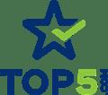 Top5.com_logo_small-1
