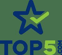 Top5.com_logo_small