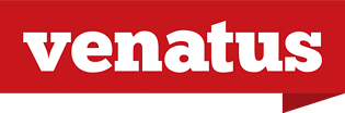 VenatusMedia_Logo-1