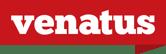 VenatusMedia_Logo
