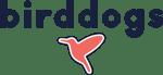 birddogs-logo