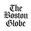 boston-globe-transparent