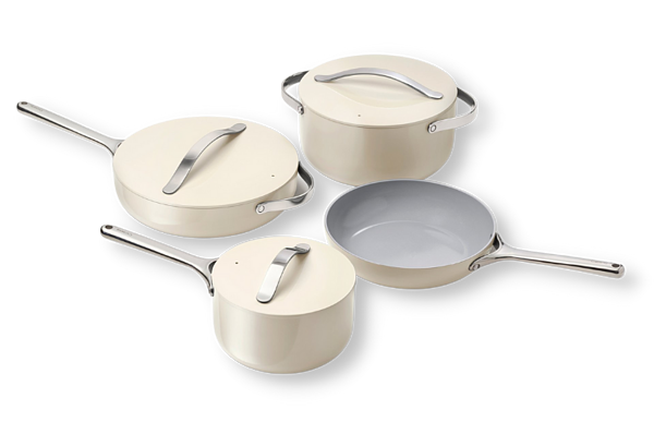 caraway pots and pans-1