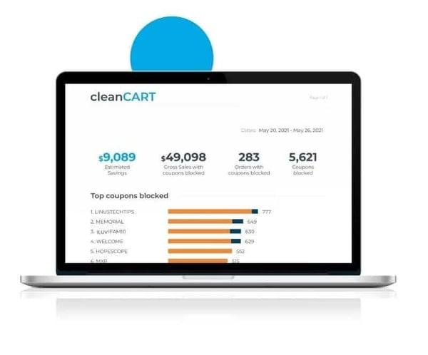 clean-cart-1