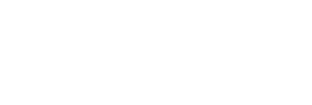 clean.io inverted logo (1)