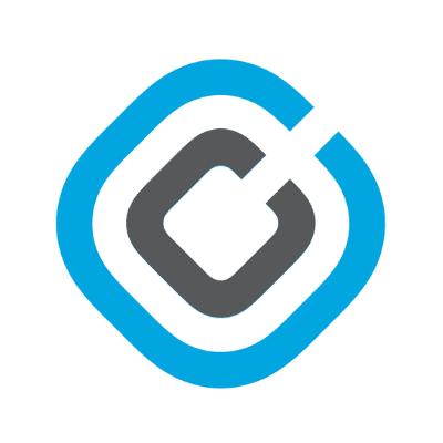 clean.io-logo-square (1)
