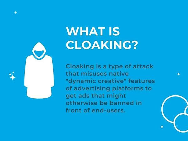 cloaking-definition