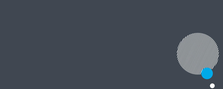 dots background black (1)