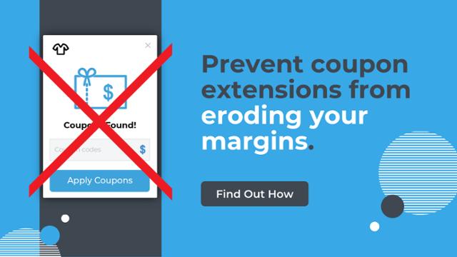 coupon-extension-blocking-tools