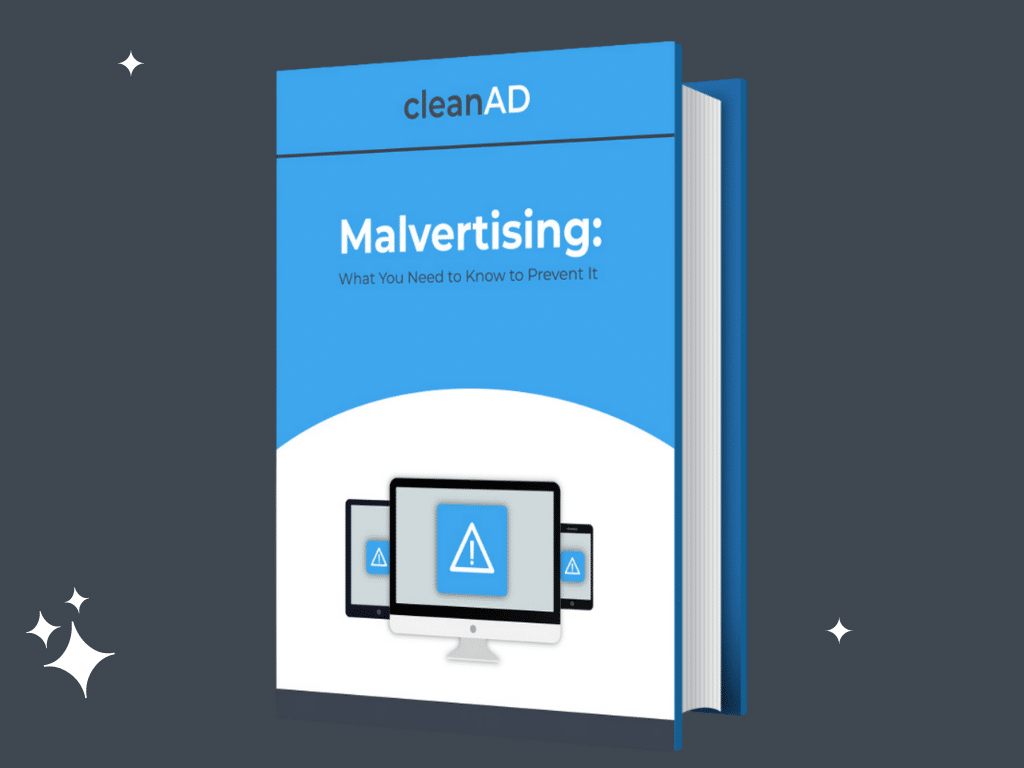 Malvertising: What You Need to Know to Prevent It