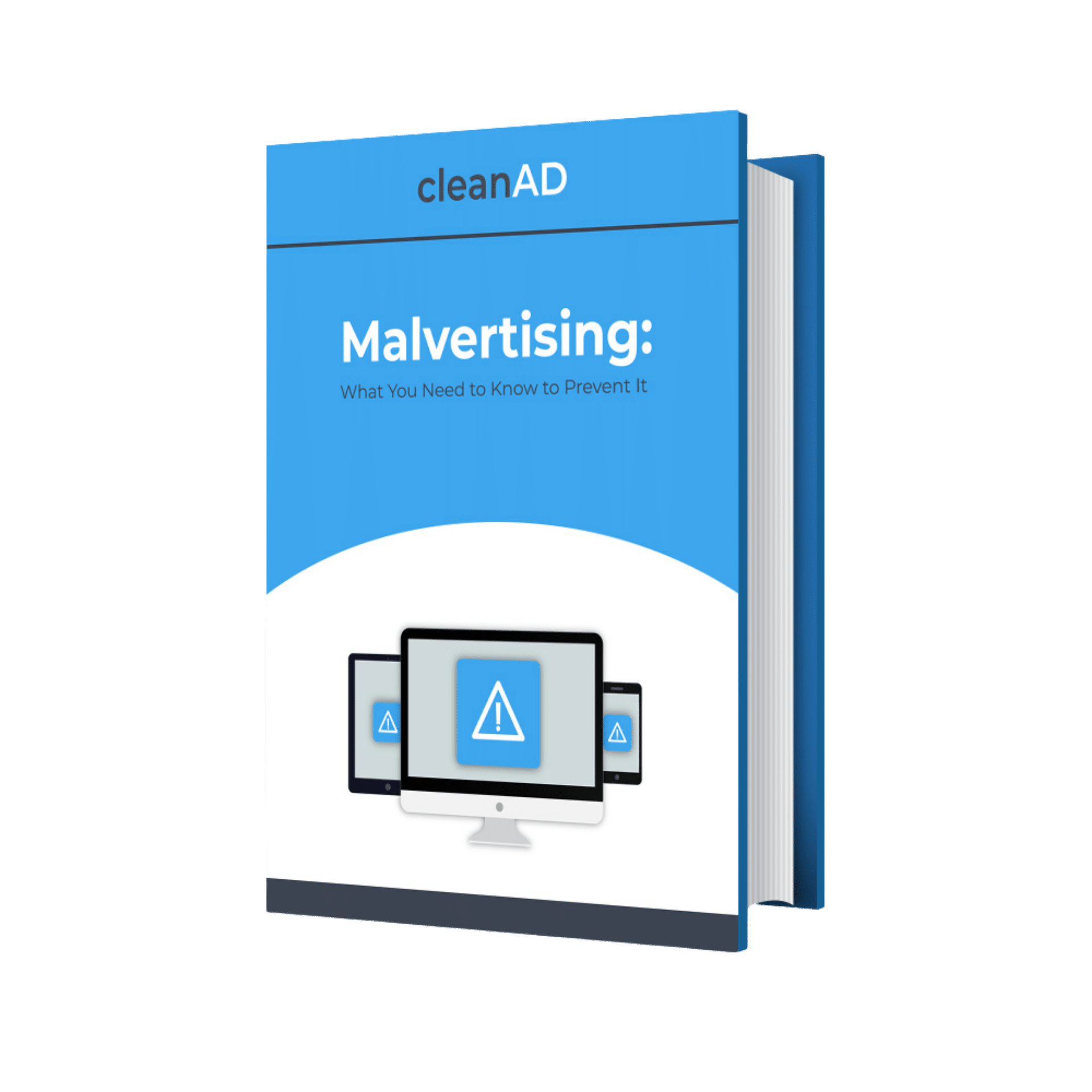 malvertising-book-cover (1)