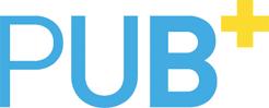pubplus-logo