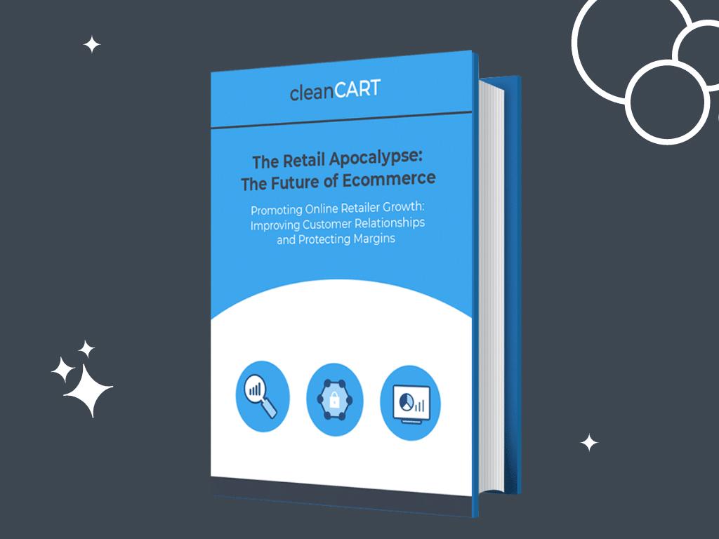 The Retail Apocalypse: The Future of Ecommerce