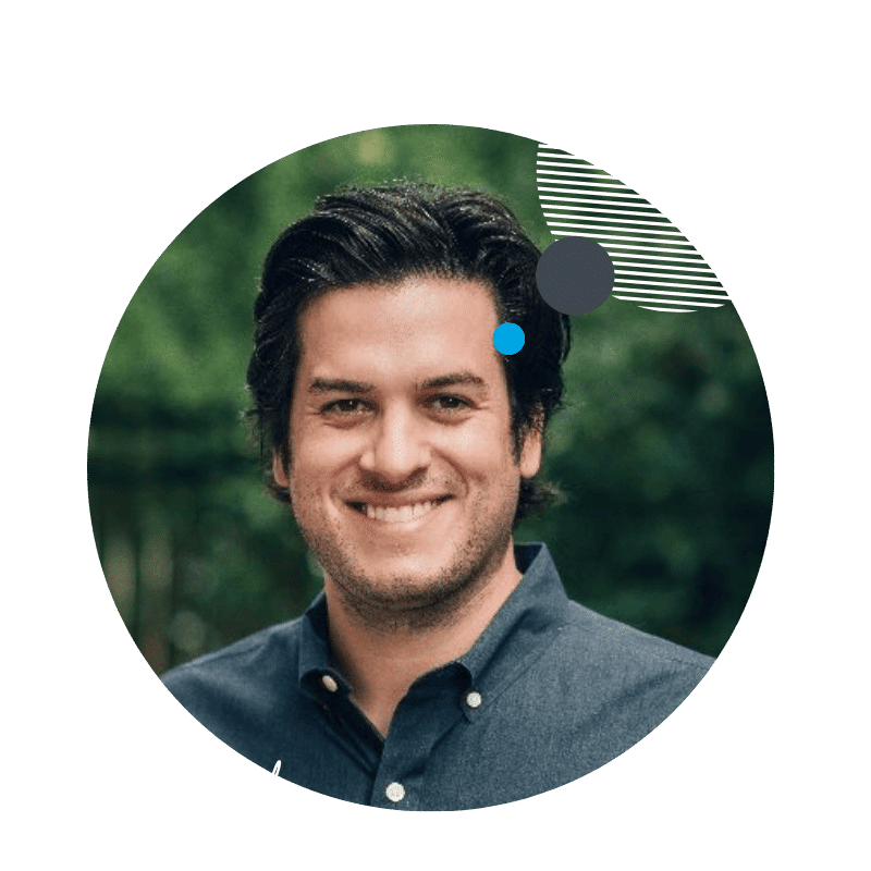 richard-revcontent