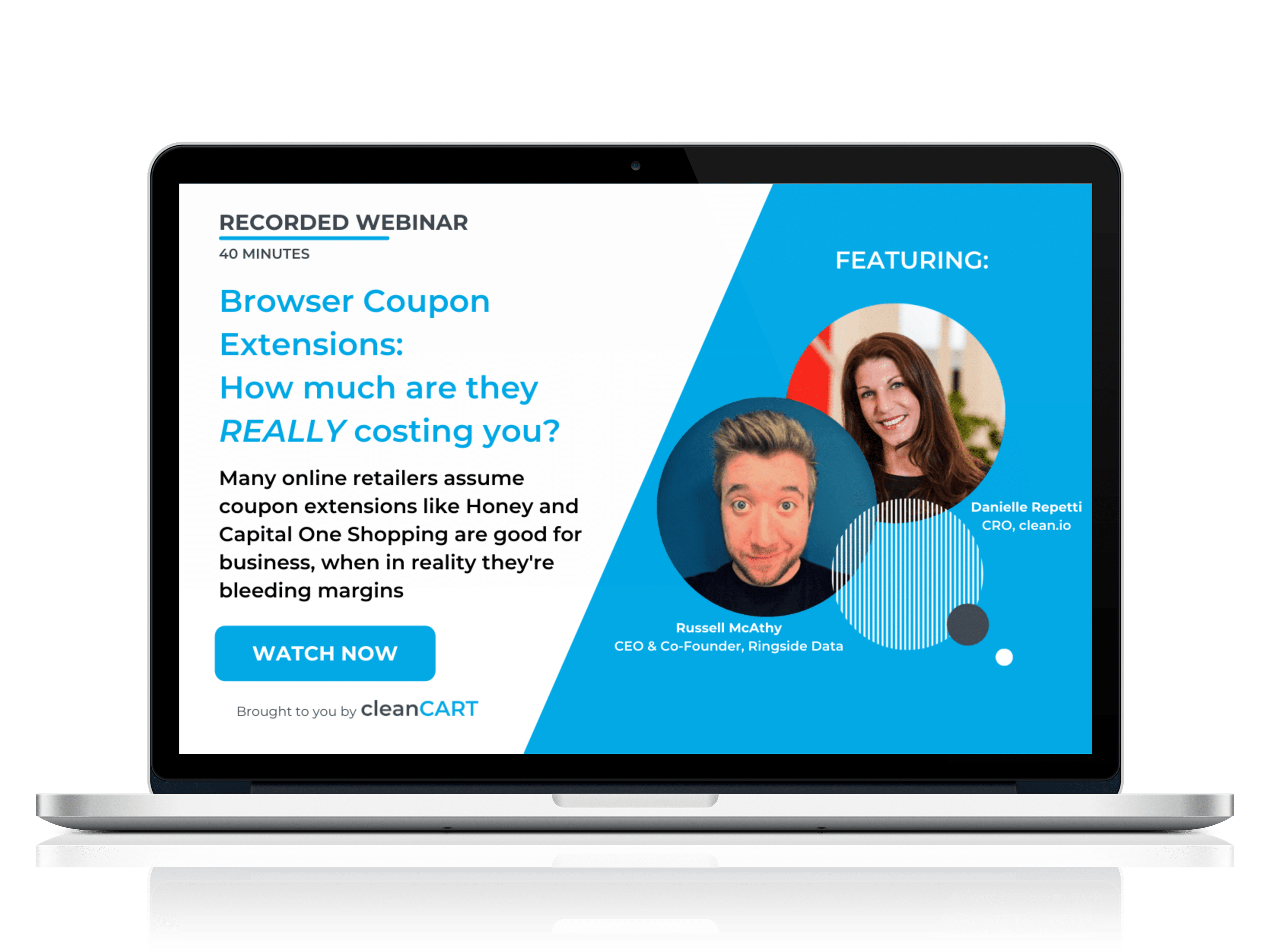 Browser Coupon Extensions: How much are they REALLY costing you?