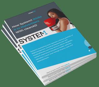 system1-case-study-thumbnail-1