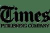 times-publishing-logo-transparent