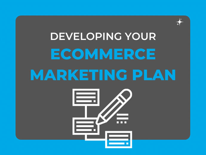 Sample Ecommerce Marketing Plan For Your Online Business