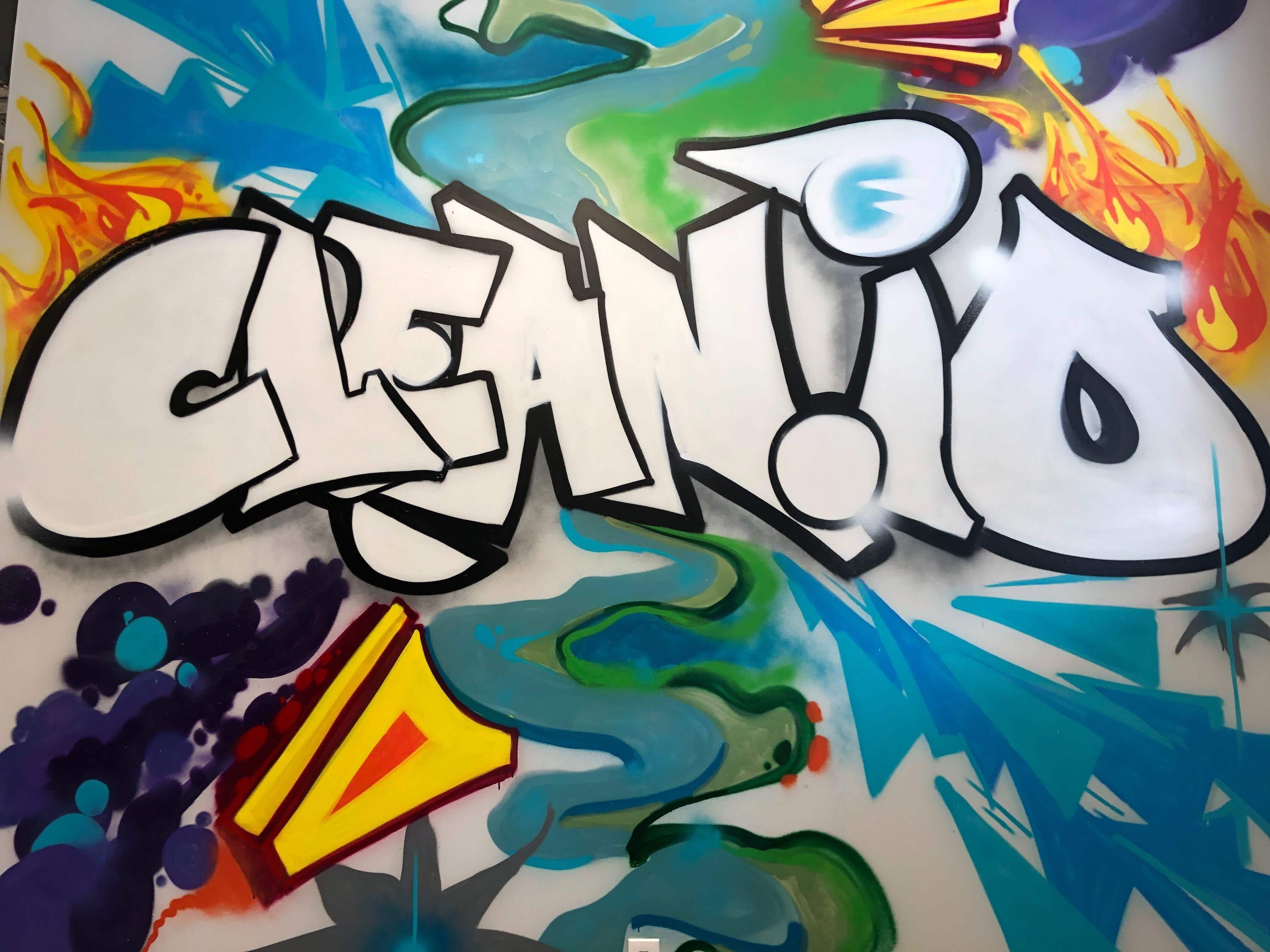 cleanio-grafiti-wall