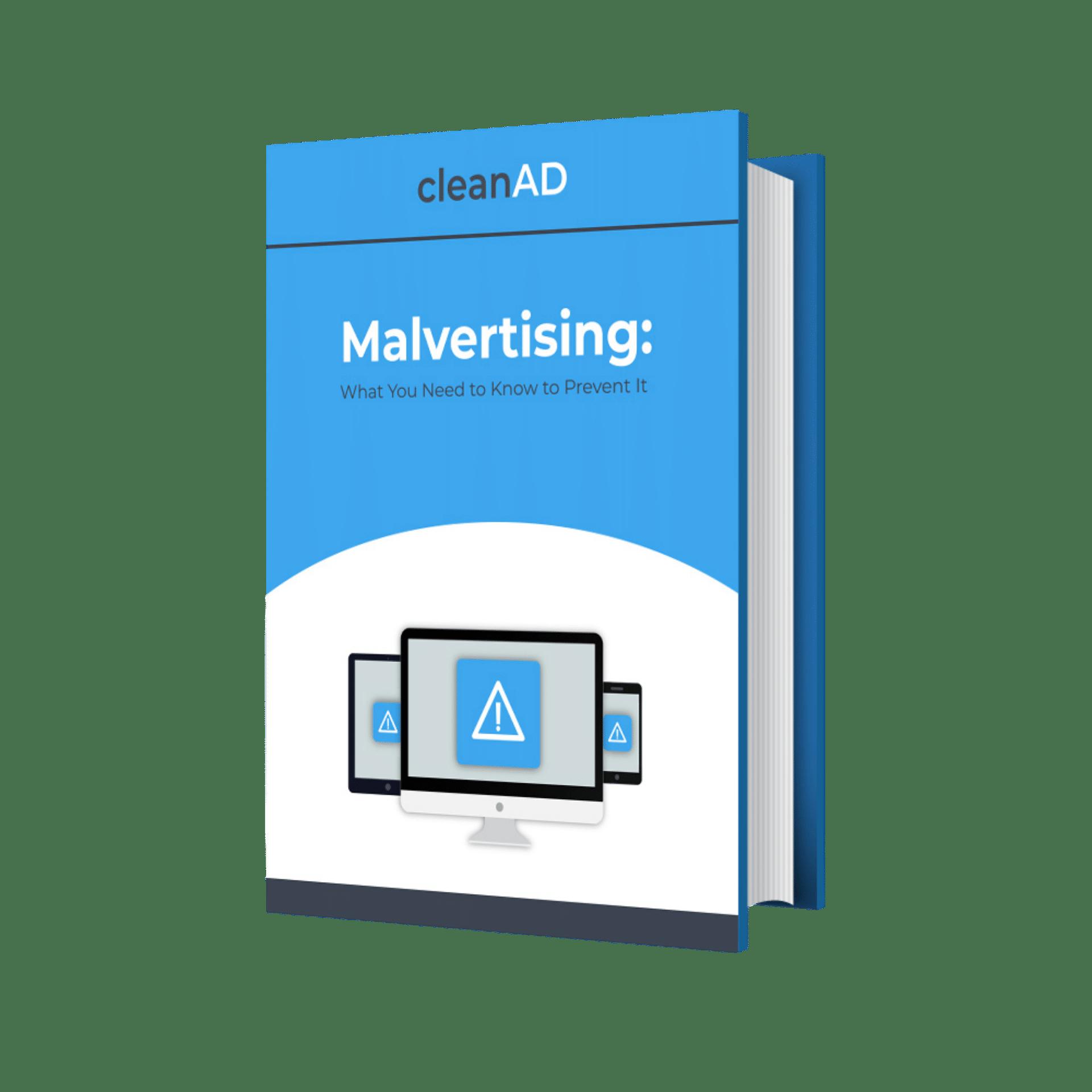 malvertising-book-cover (1)