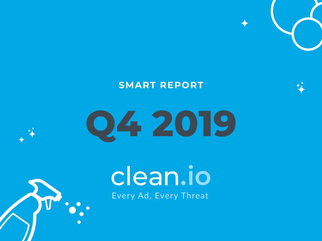 q4-2019-smart-report