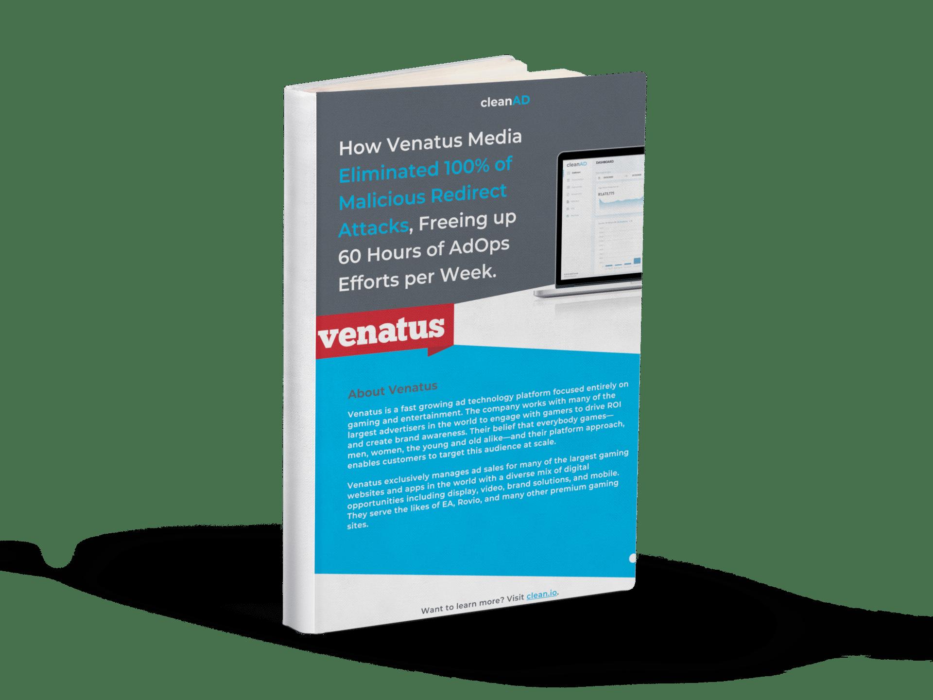 venatus-book-cover